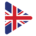 App English Conversation Courses APK for Windows Phone