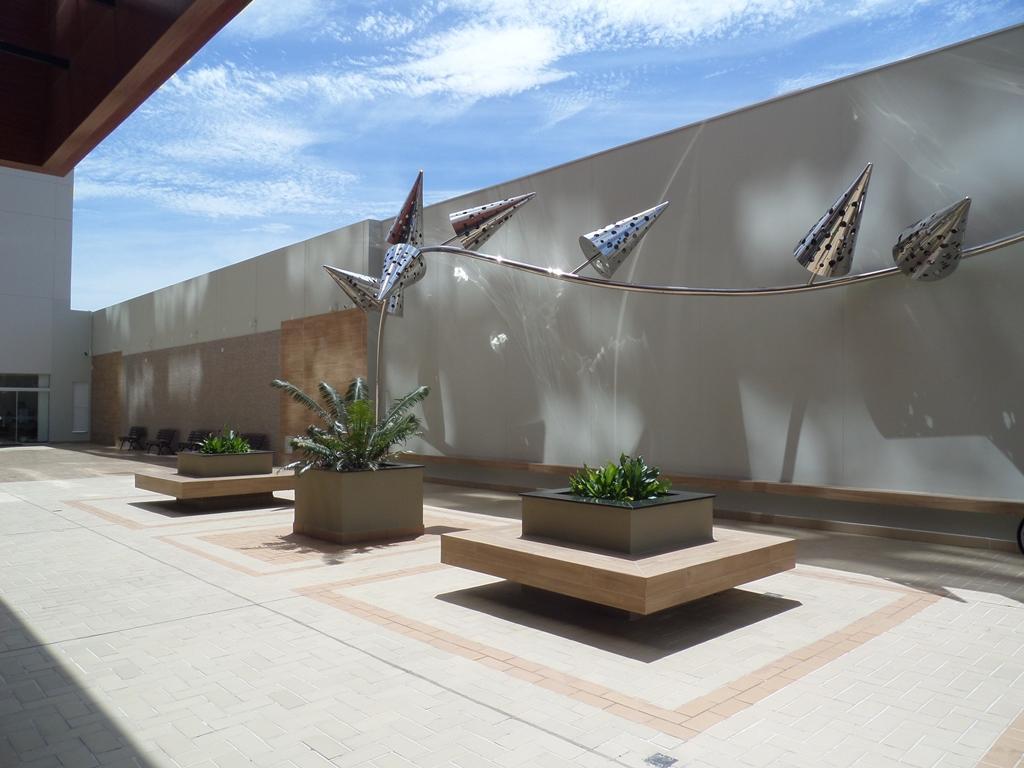 Imagem Sala Comercial Florianópolis Estreito 2067714