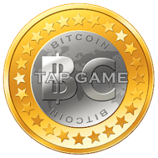 BCoin Tap Game