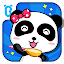 Free Download Baby Panda´s Daily Life APK for Samsung