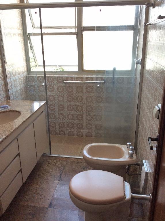 Century 21 Premier - Apto 4 Dorm, Itaim Bibi - Foto 9