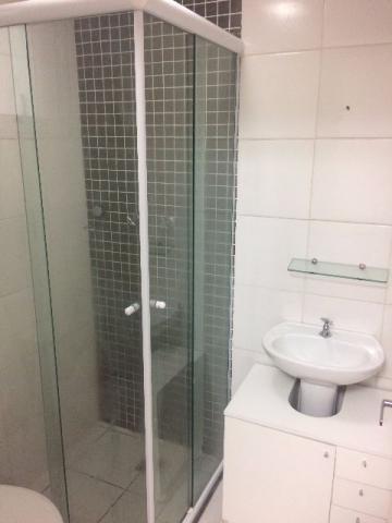 Imobiliária Compare - Apto 2 Dorm, Macedo (AP3737) - Foto 14
