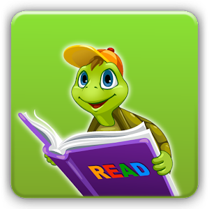 Learn to Read with Tommy Turtle For PC