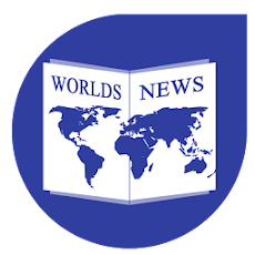 World's Newspapers 1.05 Apk