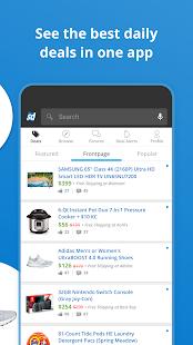 Slickdeals: Money-Saving Deals and Promo Codes