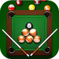Download pool super billiards pro 2016 APK to PC