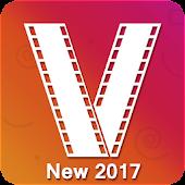 VoidMate Video Downloader