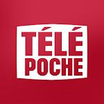 Télé Poche Guide TV Icon