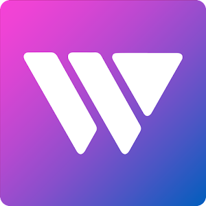 Wiseplay APK Cracked Download