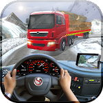 Uphill Extreme Truck Driver 1.1 Apk