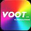 Clue Voot Tv 2017