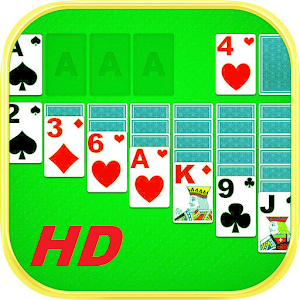 Solitaire All Games For PC (Windows & MAC)
