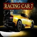 Racing Car 7 APK for Bluestacks