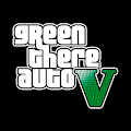 Maps Cheat for GTA 5 APK for Nokia