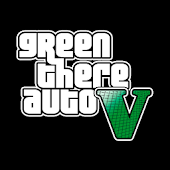 App Maps Cheat for GTA 5 apk for kindle fire