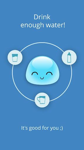 Water Time Pro: drink reminder, water diet tracker screenshot 7