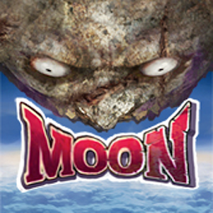 Legend of the Moon For PC / Windows 7/8/10 / Mac – Free Download