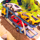 Cars Transport Truck Driver 2018 APK
