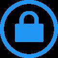 My Lock Screen APK for Bluestacks