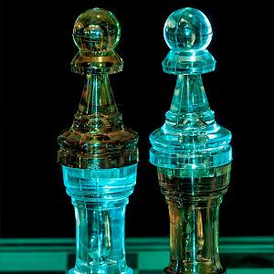 Chess_000030.jpg