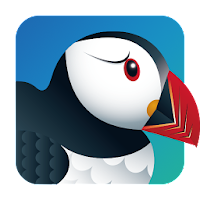 Puffin Browser Pro For PC (Windows And Mac)