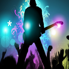 Indian Rock Music & Songs
