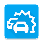 Accident Report Apk
