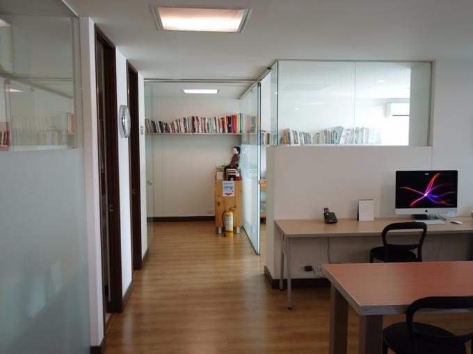 oficinas en venta milla de oro 585-23047