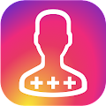 Insta Boost Followers APK for Kindle Fire