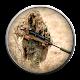 Alpha Sniper Frontline 2016