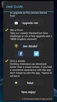 Screenshot of Home Security IP Cam WardenCam