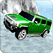 Island Hill Driver 3D APK for Lenovo