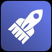 Boost && Clean: Phone Optimizer APK for Bluestacks