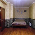Продается 1комн. квартира 37м², этаж 1/2, Жуковский