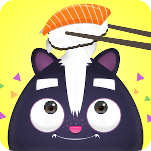 TO-FU Oh!SUSHI on PC (Windows / MAC)