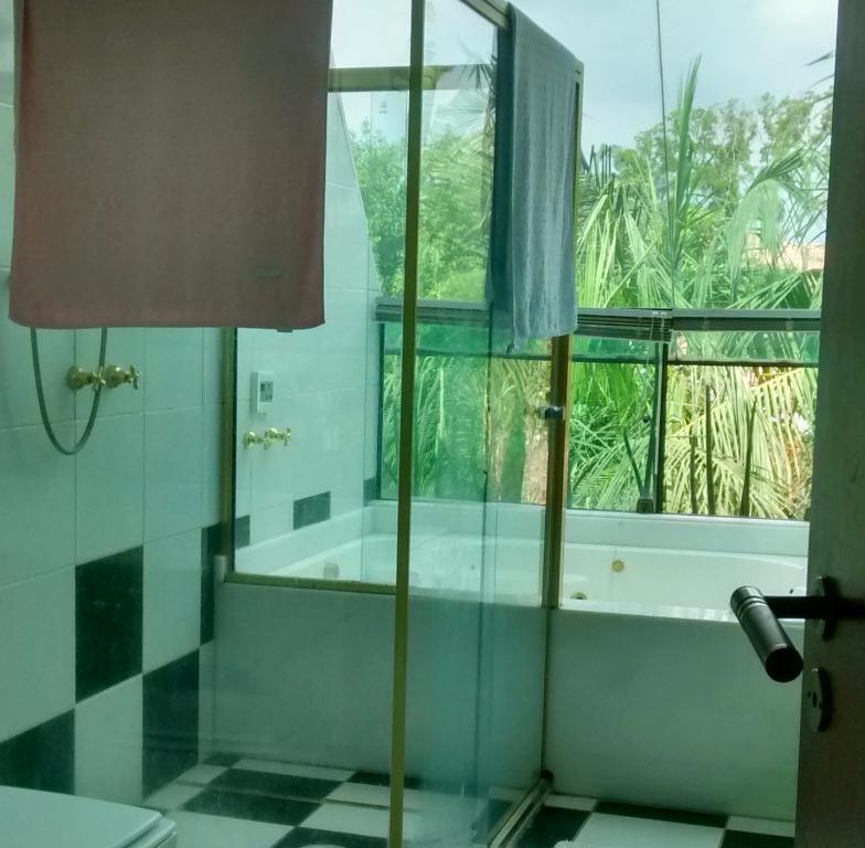 Casa 4 Dorm, Cidade Universitária, Campinas (CA1141) - Foto 13