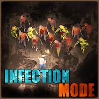 Infection Mode For PC (Windows And Mac)