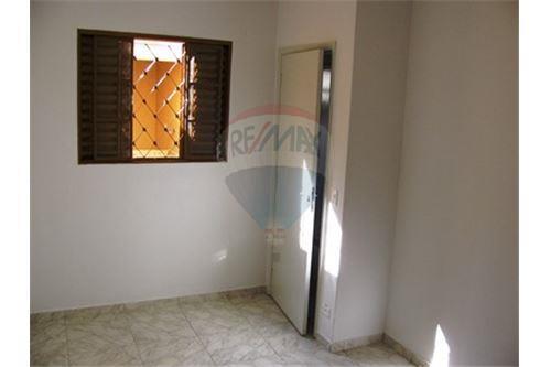 Casa para Venda 78 m²  com 3 quartos