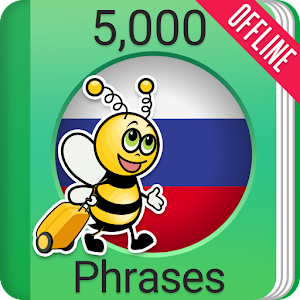 Learn Russian for PC-Windows 7,8,10 and Mac