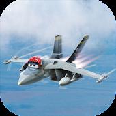 Jet Sky Battle APK for Lenovo
