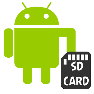 Move app to SD card (AppMgr)