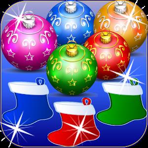 Christmas Socks - New Year Christams Game For PC (Windows & MAC)