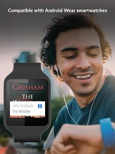 App Audio Books by Audiobooks APK for Windows Phone