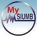 MY SIUMB Icon