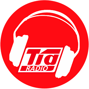 Radio Tia HD for PC-Windows 7,8,10 and Mac