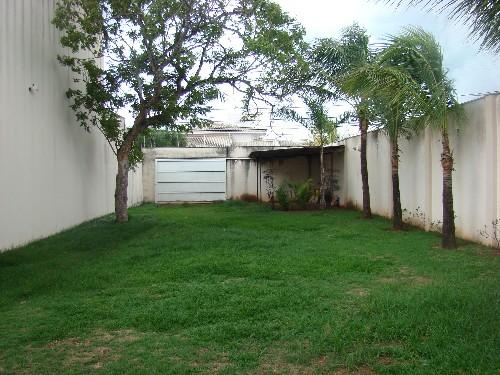 Terreno residencial à venda, Itapema Sul, Uberlândia.