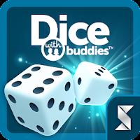 Dice With Buddies on PC / Windows 7.8.10 & MAC