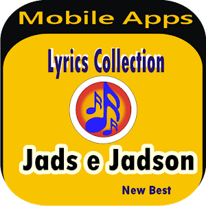 Free Lyrics Jads e Jadson