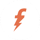 Recharge, Bill Payment, Wallet APK for Ubuntu