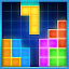 Puzzle Game APK for Nokia